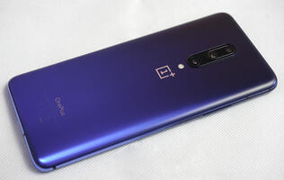 OnePlus suffers data breach, to launch official bug bounty program by end Dec