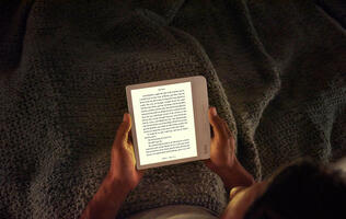 Kobo e-readers are now available to buy in Singapore