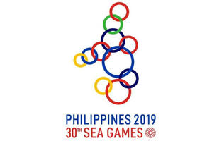 DOTA 2, Hearthstone, Tekken 7 and more will be contested at the 2019 SEA Games in Manila