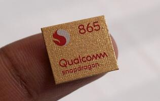 Qualcomm Snapdragon 865: Top level highlights