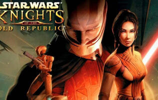 Here are 12 of the best and worst Star Wars games ever made