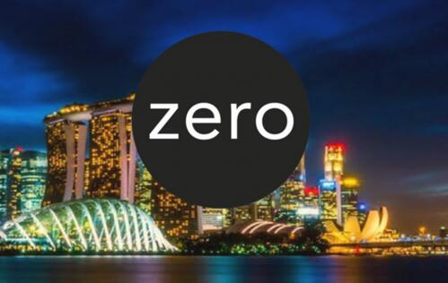 Zero Mobile says it is reworking its mobile plans due to crowded market