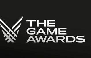 The Game Awards is letting you demo more than a dozen upcoming games for free