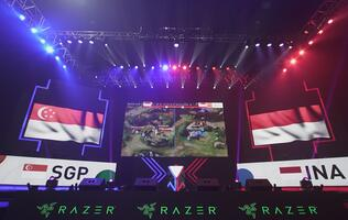 2019 SEA Games: Here are the winners for each esports title