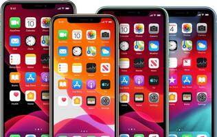 Analyst expects no major price increase for next year's 5G iPhones