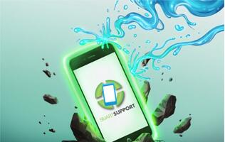 StarHub moves to leave no one behind with SmartSupport Lite phone swap service