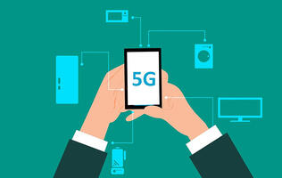 Starhub teams up with Malaysia's U Mobile for 5G SA roaming trials