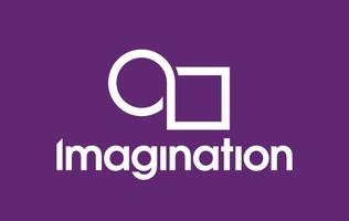 Apple and Imagination Technologies sign multi-year license agreement