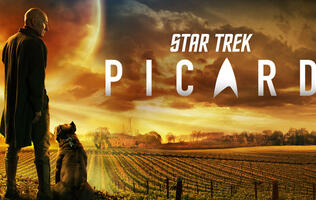 20 TV shows to watch in 2020: Star Trek: Picard, WandaVision, the Boys and more!