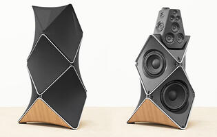 Why it's worth investing in a good audio system