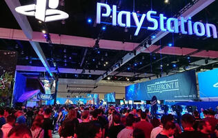 The exhibitor list for E3 2020 has been leaked - which publishers are attending?