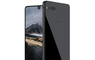 Essential is shutting down, no future support for the Essential Phone