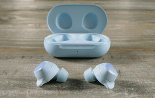 PSA: Samsung didn't pull the Galaxy Buds Plus' multi-point connection feature