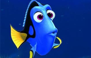 Bob Iger has suddenly stepped down as Disney's CEO
