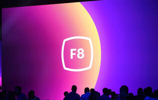 Coronvirus concerns cause Facebook to cancel F8 and Microsoft to pull out of GDC 2020