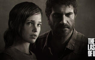 A HBO TV series adaptation of The Last of Us is in development