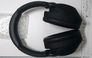 Sony's upcoming WH-1000XM4 headphones may get hands-free voice assistant integration