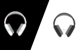 iOS 14 leak reveals icons of Apple's rumoured high-end headphones