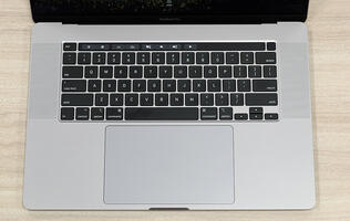 New MacBook Pro and MacBook Air models with scissor keyboards to launch in Q2?