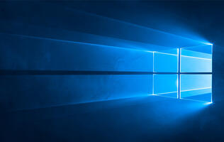 Microsoft finally hits its goal of 1 billion Windows 10 devices