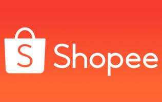 Shopee introduces in-app prepaid SIM card top-up feature