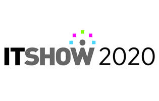 IT Show 2020 and CEE 2020 postponed until further notice because of Covid-19