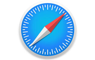 Safari now offers full third-party blocking to prevent sites from tracking you