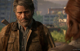 Sony delays The Last of Us Part 2 again due to Covid-19