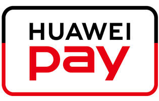 Huawei Pay launches in Singapore - here's how it works
