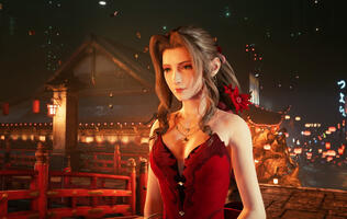 The final trailer for Final Fantasy 7 Remake teases some shocking new changes