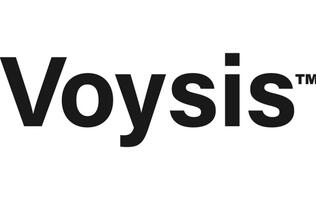 Apple acquires AI startup Voysis to improve Siri