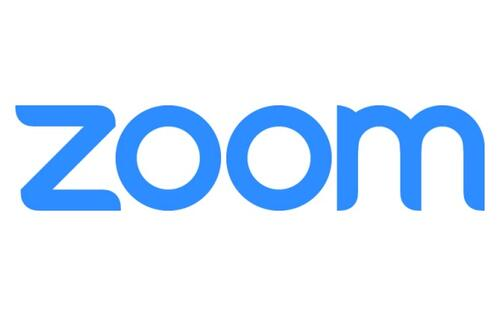 Thousands of Zoom videos exposed online due to identical naming convention