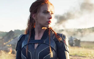 Disney reshuffles release dates of upcoming Marvel movies for the next two years