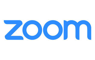 Zoom sued by its shareholder for fraud around security lapses