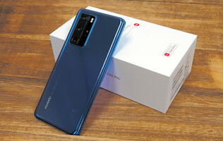 Here's how the Huawei P40 Series stand out even without Google Services