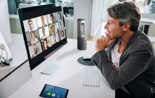 PSA: Securing Zoom or any other video conferencing app