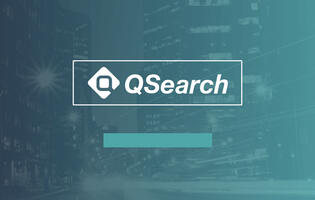 Analysing social media with an impact: Q&A with QSearch