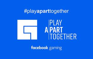 Facebook to challenge Twitch and YouTube by launching mobile gaming app tomorrow