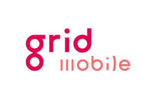 Grid Mobile launches 20GB no-contract mobile plan at $17.90 per month