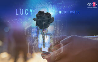 Evolved Android malware Black Rose Lucy now holds smartphones ransom