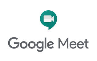 Google Meet is free for all to use and immediately available (Updated)
