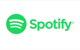 Spotify says Covid-19 has changed listening habits of its users