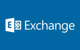 Microsoft Exchange and Office 365 now automatically blocks excessive Reply All emails