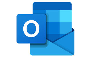 Microsoft prepares to roll out several features for web version of Outlook