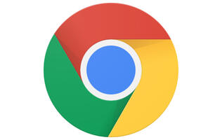 Colour-code your browsing with Google Chrome's new Tab Grouping feature