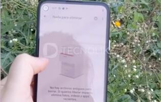 Launch of the Google Pixel 4a said to be delayed again