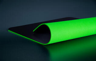 Razer's new Gigantus V2 mousepad is really, really huge