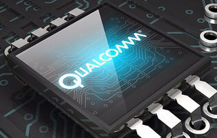 Qualcomm announces its first Wi-Fi 6E chips