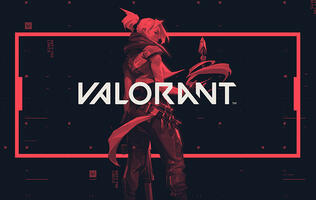 Valorant is available to play tomorrow: Here's what you need to know