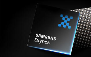 The Samsung Exynos 850 is apparently the SoC powering the affordable Galaxy A21s
